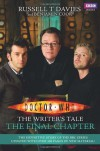 Doctor Who: The Writer's Tale - The Final Chapter - Benjamin Cook, Russell T. Davies