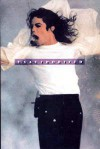 Michael Jackson: Unauthorized - Christopher Andersen
