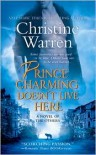 Prince Charming Doesn't Live Here (The Others #9) - Christine Warren