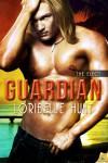 Guardian (The Elect) - Loribelle Hunt