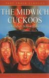 The Midwich Cuckoos: Fast Track Classics - John Wyndham, Pauline Francis