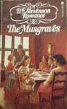 The Musgraves - D. E. Stevenson