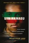 Syn Hamasu - Musab Hasan Jusuf, Ron Brackin