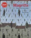 Magritte, Poging tot het onbereikbare - Siegfried Gohr, René Magritte