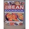 The Big Bean Cookbook - Nicola Graimes