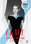 Grace, księżna Monako - Jeffrey Robinson