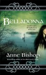 Belladonna (Ephemera, #2) - Anne Bishop