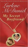 My Secret Boyfriend (Young Adult Fiction) - Lurlene McDaniel