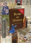 Books as History: The Importance of Books Beyond Their Texts - David Pearson