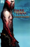 Stephen King's Dark Tower: The Gunslinger Born #7 (Marvel Comics) - Robin Furth, Peter David