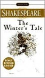 The Winter's Tale (Signet Classics) - Sylvan Barnet, William Shakespeare