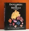 Encyclopedia of Minerals - Willard L. Roberts, Willard L. Roberts