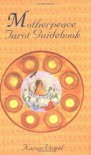 Motherpeace Tarot Deck [With Book] - Vicki Noble;Karen Vogel