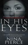 In His Eyes - Nina Pierce