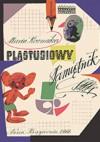 Plastusiowy pamiętnik. Przygody w piórniku - Maria Kownacka