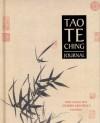 Tao Te Ching - Laozi