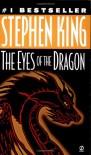 The Eyes of the Dragon - Stephen King, David Palladini