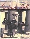 Gertrude Bell: The Arabian Diaries, 1913-1914 - Gertrude Bell