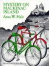 Mystery on MacKinac Island - David R. Proper
