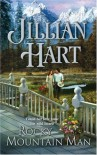Rocky Mountain Man - Jillian Hart