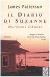 Il Diaro Di Suzanne Una Storia D'amore - James Patterson