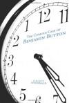 The Curious Case of Benjamin Button - F. Scott Fitzgerald