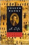 Joseph Banks: A Life - Patrick O'Brian