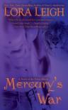 Mercury's War - Lora Leigh