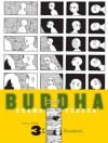 Buddha, Vol. 3: Devadatta - Osamu Tezuka, Vertical Inc. Staff, Vertical Inc.