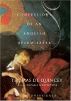 Confessions of an English Opium-eater (Audio) - Thomas de Quincey