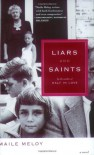 Liars and Saints - Maile Meloy