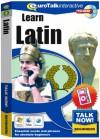 Talk Now! Latin - Topics Entertainment