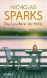 Das Leuchten der Stille - Nicholas Sparks