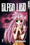 Elfen Lied 01 - Lynn Okamoto