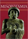 The Art and Architecture of Mesopotamia - Giovanni Curatola, Jean-Daniel Forest, Nathalie Gallois, Carlo Lippolis