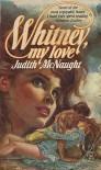 Whitney My Love - Judith McNaught