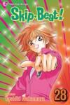 Skip Beat!, Vol. 28 - Yoshiki Nakamura
