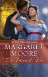 The Viscount's Kiss - Margaret Moore