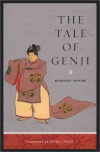 The Tale of Genji (Penguin Classics) - Murasaki Shikibu, Royall Tyler