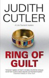 Ring of Guilt (A Lina Townend Mystery) - Judith Cutler