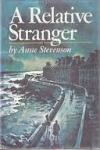 A Relative Stranger - Anne   Stevenson