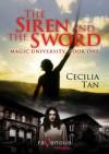 The Siren and the Sword - Cecilia Tan