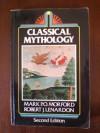 Classical Mythology - Mark P.O. Morford