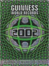 Guinness World Records 2002 - Guinness World Records
