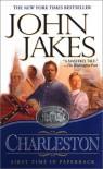 Charleston - John Jakes
