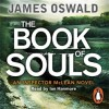 The Book of Souls  - James  Oswald