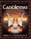 Candlemas: Feast of Flames - Amber K, Azrael Arynn K