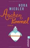 Aschenpummel - Nora Miedler