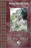 Laird of the Mist - Foery K. MacDonell
