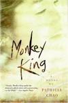 Monkey King: A Novel - Patricia Chao